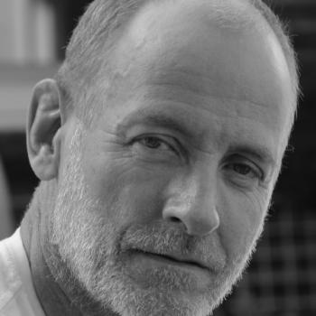 Raymond Tuleweit