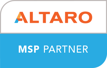 Altaro MSP-Partner