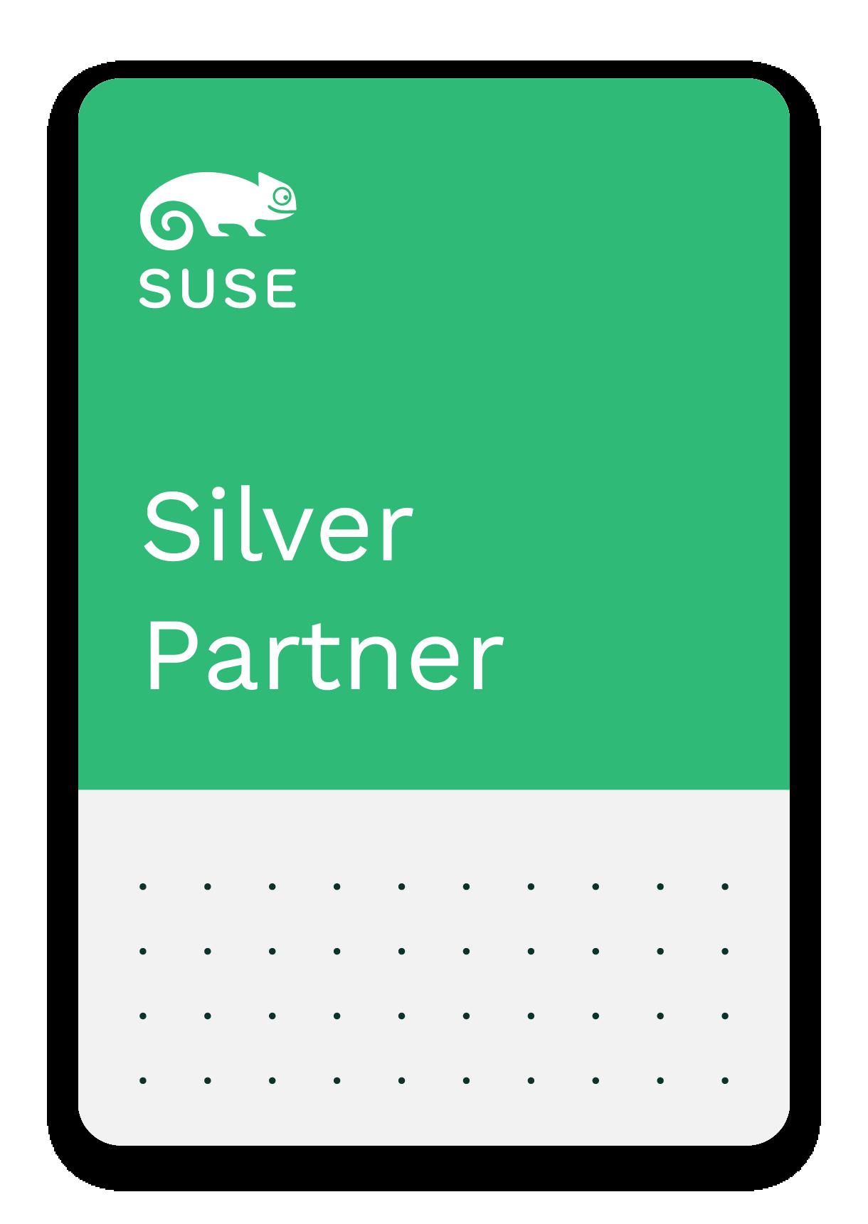 SUSE_color_silverPartner